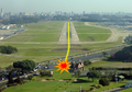 LAPA 3142 approximate flight path.png