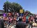 LA Pride Parade 2019 03.jpg