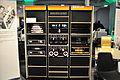 LCM - DEC PDP-8-e - 01.jpg