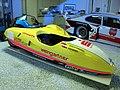 LCR-Yamaha pic2.JPG