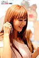 LG 스마트 넷하드, G.NA 광고 촬영 사진 (12).jpg