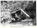 LOUIS(1894) p106 BROKEN BRIDGE ON THE RORO CHHU.jpg
