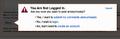 LQT-v2-Editor-LoginPrompt.png