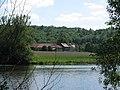 LSG 378517, Stadt Kassel, Kragenhof, 2, Wolfsanger-Hasenhecke, Kassel.jpg
