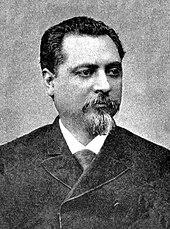 Luis Bogran Served As President Of Honduras Between 1883 And 1891
