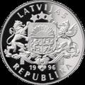 LV-1996-10latu-Crex-a.png