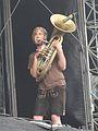 LaBrassBanda - Stefan Huber- Novarock - 2016-06-10-10-42-45.jpg