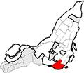LaSalle Quebec location diagram.PNG