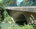 La Barasse vieux pont.jpg