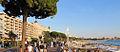 La Croisette-Cannes-France.JPG