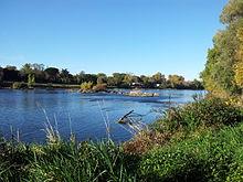garonne fleuve -