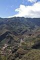 La Gomera 3 (8545811443).jpg