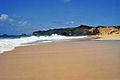 La Graciosa, playa de las conchas 1.jpg