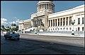 La Habana (20726798859).jpg
