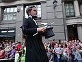 La Mercè 2013 - cercavila - 11 Gegantó Joaquim Partagas.JPG