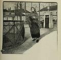 La Passante Déo Dupuis TS 105 111901.jpg
