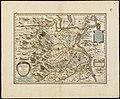 La Principauté dOrange et comtat de Venaissin (8343228228).jpg
