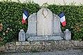 La Roche-Canillac Monuement.jpg