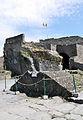 La Roche-en-Ardenne Château 21082011 10.jpg