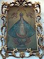 La Virgen Santisima.JPG