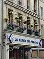 La clinic du piercing, Caen, Lower Normandy, France - panoramio.jpg