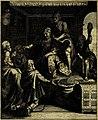 La doctrine des moevrs, tiree de la philosophie des stoiques, representee en cent tableavx et expliqvee en cent discovrs pour l'instruction de la ieunesse (1646) (14750358145).jpg