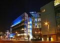 La live downtown la.jpg