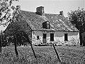 La maison Morisset dans les annees 1920.jpg