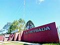 La patriada (2).jpg
