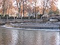 La ria del Jardin de la Isla - Aranjuez - panoramio.jpg