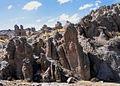 La vallée des rochers.jpg