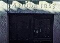 La vera (1981) 05.jpg