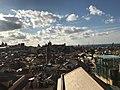 La vista più bella della città.jpg