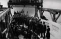 Laatste steenlegging 1 juli 1882 wellens devestel.png