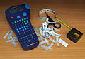 Labelling-with-Dymo-LabelPoint-300.jpg