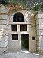 Laberint d'Horta - Pagès.jpg