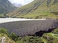 Lac des Toules, Switzerland.jpg