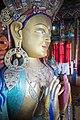 Ladakh (14697228345).jpg