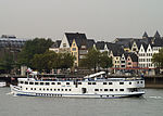 Lady Anne (ship, 1903) 012.JPG