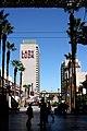 Lady Luck, Downtown Vegas - 3933347488.jpg