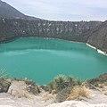 Lago-cráter de Atexcac, Puebla.jpg