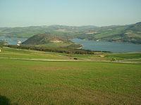 Lago Guardialfiera.jpg