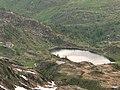 Lago Rotondo BG.JPG