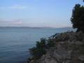 Lago Trasimeno 11.JPG