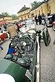 Lagonda Le Mans 1939 Gaisbergrennen 2011 No 131 4.jpg