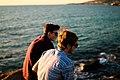 Laguna Beach, United States (Unsplash 0fX4vNEXTyw).jpg