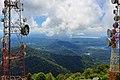 Lahad-Datu Sabah Panoramic-view-from-Tower-of-Heaven-03.jpg