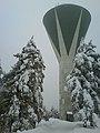 Lahti water tower.jpg