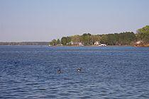Lake-gaston-2007.jpg