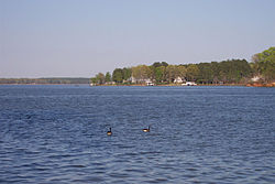 Lake-gaston-2007.jpg